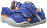 pediped Gehrig Grip 'n' Go Boy's Shoes