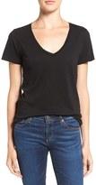 AG Jeans Women's 'Kiara' Tee