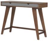 Euro Style Daniel Console Table