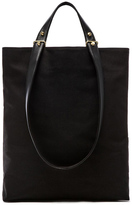 Haerfest Two Handle Tote