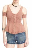 Free People Little House Top