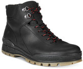 Ecco Men's Track 6 GTX High Boots
