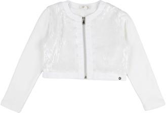 MISS GRANT Sweatshirts