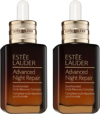 Estee Lauder Advanced Night Repair Synchronized Multi-Recovery Complex Duo