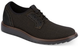 Dockers Feinstein Smart Series Oxfords Men's Shoes
