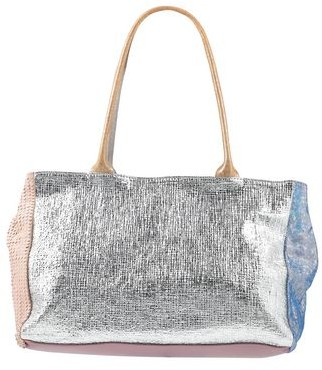 EBARRITO Shoulder bag