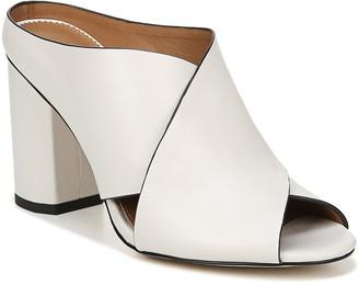 Franco Sarto Clara Slide Sandal