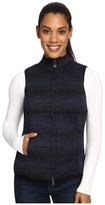 Aventura Clothing Jillian Vest