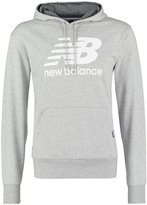 New Balance Sweatshirt Athletic Grey