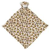 Angel Dear Leopard Blankie