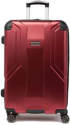 "Kenneth Cole Elm Hurst 24"" PET 8-Wheel Luggage"