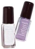 Mark Nailed it Maui Bliss Mini Gel Nail Lacquers