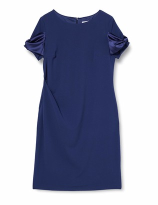 Gina Bacconi Women's Lorene Cocktail Dress