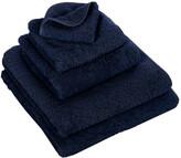 Habidecor Abyss & Super Pile Egyptian Cotton Towel - 308 - Hand Towel