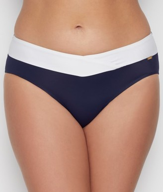Panache Catarina Bikini Bottom