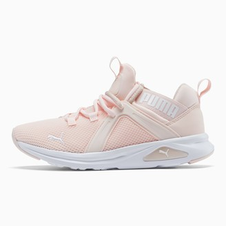 Puma Enzo 2 Women's Training Shoes