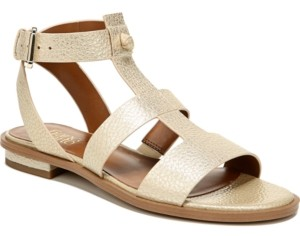 Franco Sarto Moni Sandals Women's Shoes