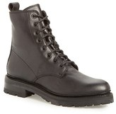 Frye Women's 'Julie Combat' Boot