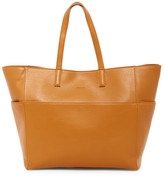Matt & Nat Tamara Vegan Leather Tote