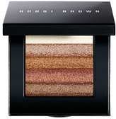 Bobbi Brown 'Bronze' Shimmer Brick Compact - No Color