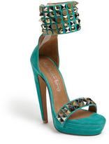 'Kylie' Sandal