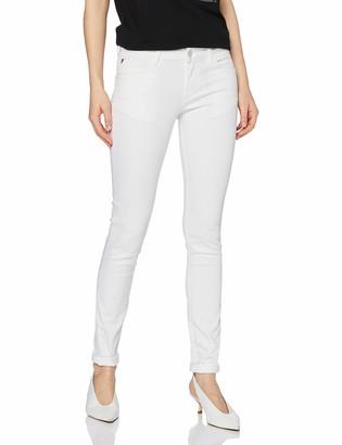 GUESS Women's W72AJ2D2G10 Jeans