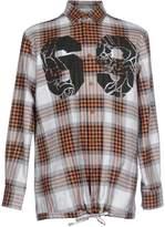 Vivienne Westwood MAN Shirts - Item 38658762
