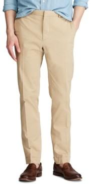 Polo Ralph Lauren Men's Polo Stretch Chino Trouser