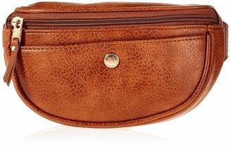 Roxy Women's Bring Your Soul Waistbag