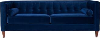 Jennifer Taylor Jenifer Taylor Jack Tuxedo Sofa