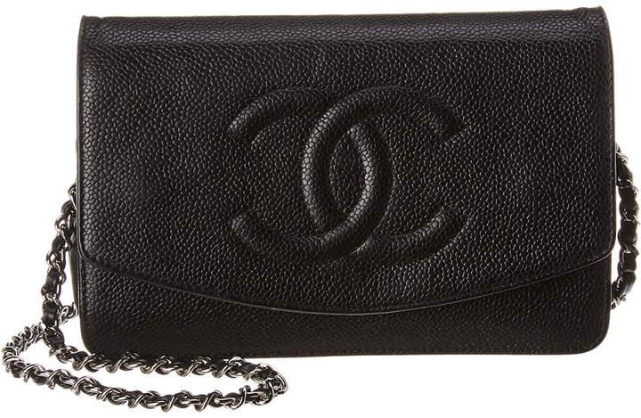 41df0c191 Chanel Handbags - ShopStyle
