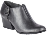SoftStyle Women's Soft Style Glynis II Bootie