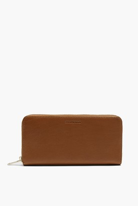 Country Road Mia Zip Wallet
