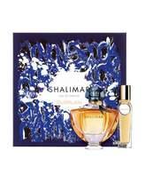 Guerlain Limited Edition Shalimar Eau de Parfum Holiday Set ($136 Value)