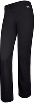 Running Bare Easy Fit Yoga Pant