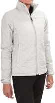 Under Armour ColdGear® Infrared Micro Jacket (For Women)