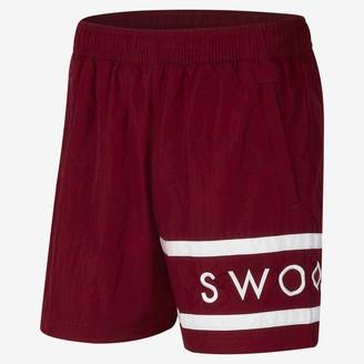 Nike Men's Shorts Sportswear