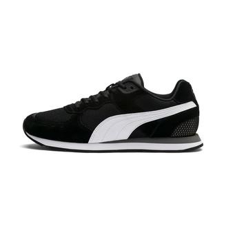 Puma Vista Womens Sneakers
