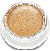 RMS Beauty Cream Eye Shadow Solar, 0.15 oz. by