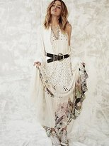 Hera Maxi Dress by FP One at Free People