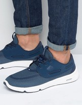 Sperry 7 Seas Trainers