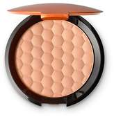 The Body Shop Honey Bronze Bronzing Powder 05 - 11g