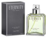 Calvin Klein Eternity 6.7-Oz. Eau de Toilette - Men