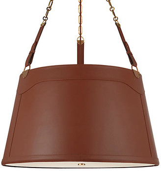 Ralph Lauren Home Karlie Hanging Shade