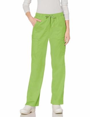 Vera Bradley Women's Size Florence Cargo Pant
