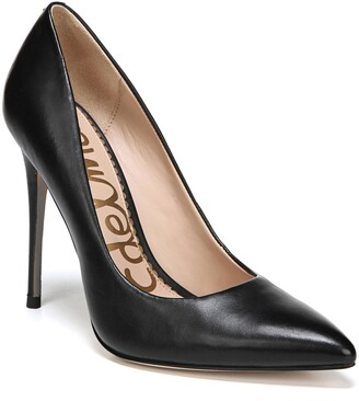 Sam Edelman Danna Pointed Toe Pump