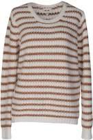 Bel Air BELAIR Sweaters - Item 39719356