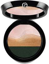 Giorgio Armani Life is a Cruise Sunset Eye Palette, Cruise Summer Collection