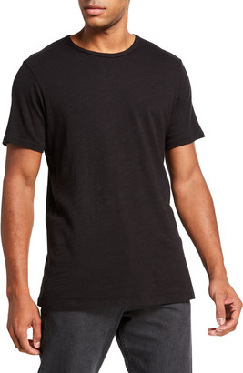 Rag & Bone Men's Standard Issue Classic T-Shirt