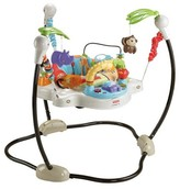 Fisher-Price Jumperoo - Luv U Zoo